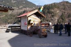 Flitschelarlauf 2011